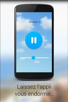 5 Minutes Détente - Méditation guidée capture d'écran 2