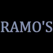Ramo's icon
