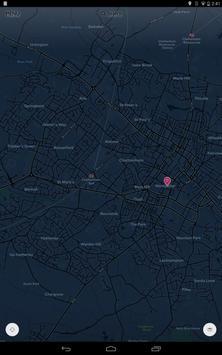 OS Maps screenshot 12