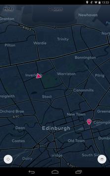 OS Maps screenshot 20