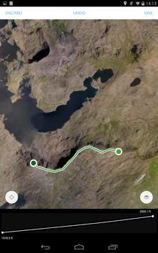 OS Maps screenshot 21