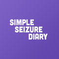 Simple Seizure Diary