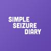 Simple Seizure Diary Zeichen