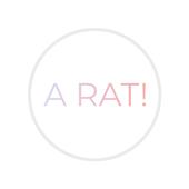 Oh S***, A Rat! - Meme Button icon