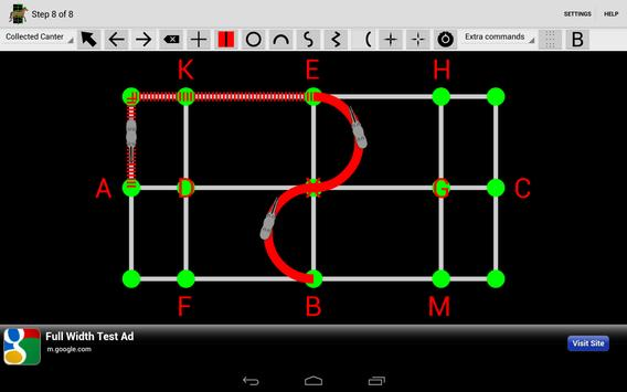 Dressage Lite screenshot 13