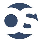 One Step Recruitment icon