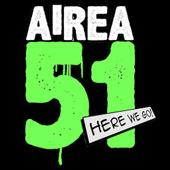 Airea51 icon