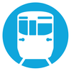 Tokyo Metro Map and Route Planner ikona