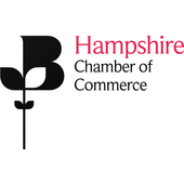 Hampshire Chamber of Commerce icon