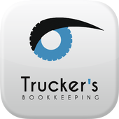 Trucker Bookkeeping icon