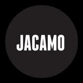 Jacamo icon