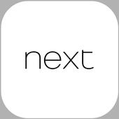 Next ícone