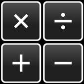RealCalc icon