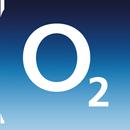 My O2 APK