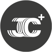 JC Connect icon