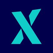 TickX icon