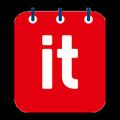 Scheduleit - Resource Scheduler and Planner