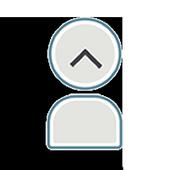 BlueMan icon