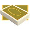 Database for Yugioh Cards ikon