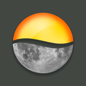 Sundroid for Android - APK Download