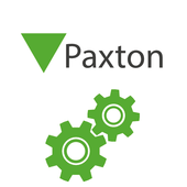 Paxton Connect icon