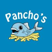 Pancho's Fish Bar icon