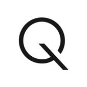 Qbunk icon