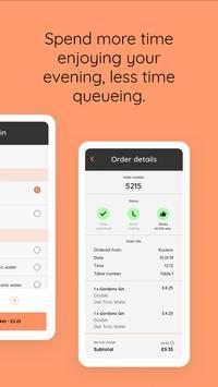 Qbunk screenshot 2