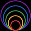 Outline Icons - Icon Pack biểu tượng
