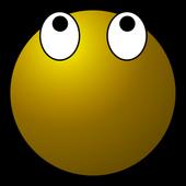 Bombz icon