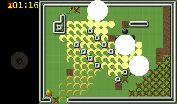Bombz screenshot 2