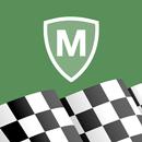 Team Moto (2020) APK Android
