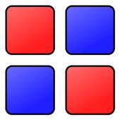 Chain Reversi Free icon