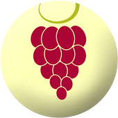The Village Vine icon