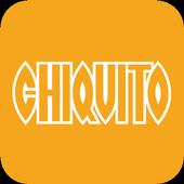Chiquito icon
