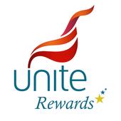 Unite Rewards icon