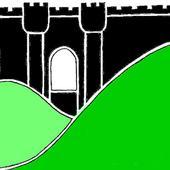 York Walls Festival icon