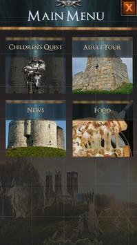 York Walls Festival screenshot 2