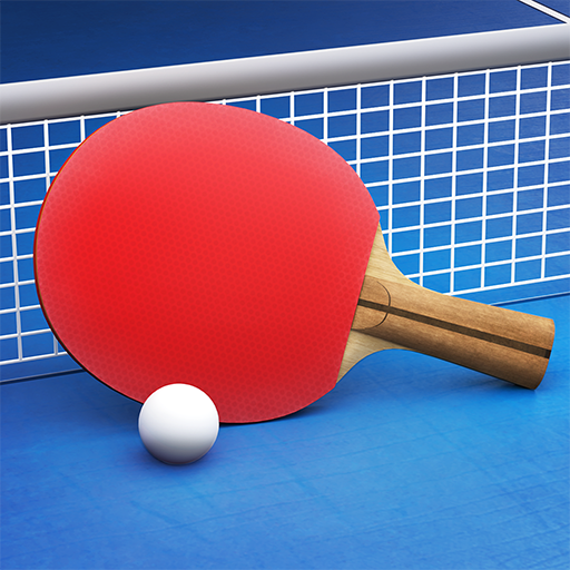 Table Tennis Touch Apk 3 1 1508 2 Download For Android Download