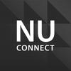 Nu Connect icon