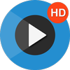 Full HD Video Player - HD Video Player icon