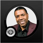 Creflo Dollar's Sermons, Podcasts & E-Books иконка