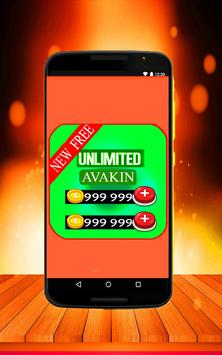 TIPS For Avakin LIFE  2019 NEW screenshot 1