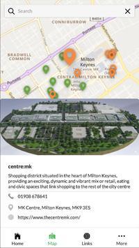 MK:3D screenshot 3