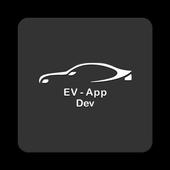 EV-App-Dev icon