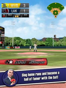 New Star Baseball screenshot 12