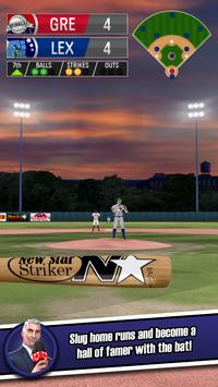 New Star Baseball screenshot 2