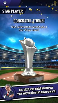 New Star Baseball screenshot 3