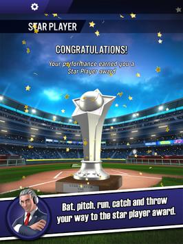 New Star Baseball screenshot 8