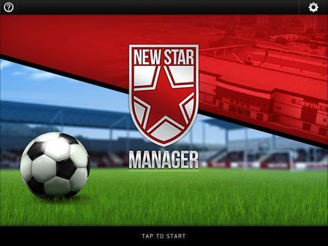 New Star Manager screenshot 11